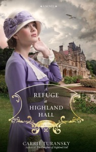 A_Refuge_at_Highland_hall