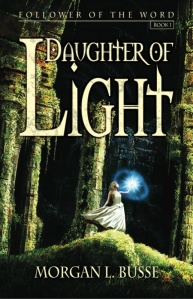 daughteroflight