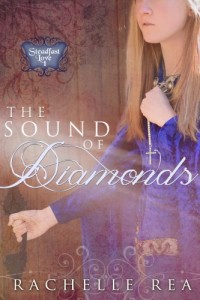 Sound-of-Diamonds