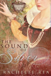sound silence