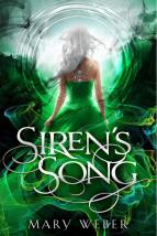 sirenssong