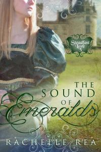 sound emeralds