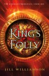 kings folly