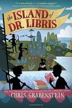 island dr libris