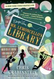 lemoncellos library