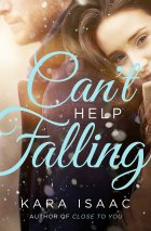 canthelpfalling