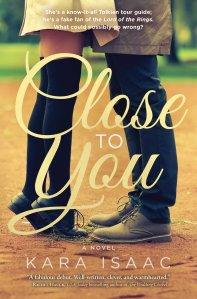 closetoyou