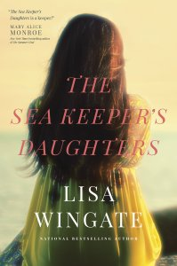seakeepers daughter