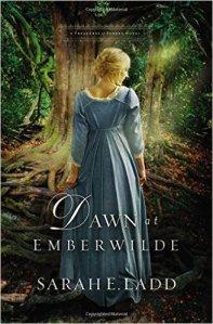 dawn-emberwilde