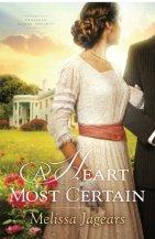 heart-most-ceratin