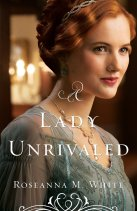 lady-unrivaled