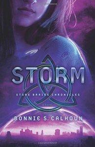 storm-calhoun
