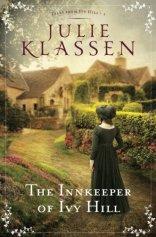 innkeeper-ivy-hill