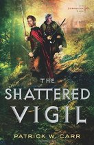 shattered-vigil