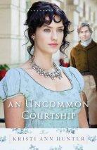 uncommon-courtship