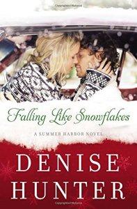 falling-like-snowflakes