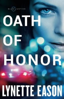 path of honor