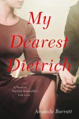 dearest dietrich