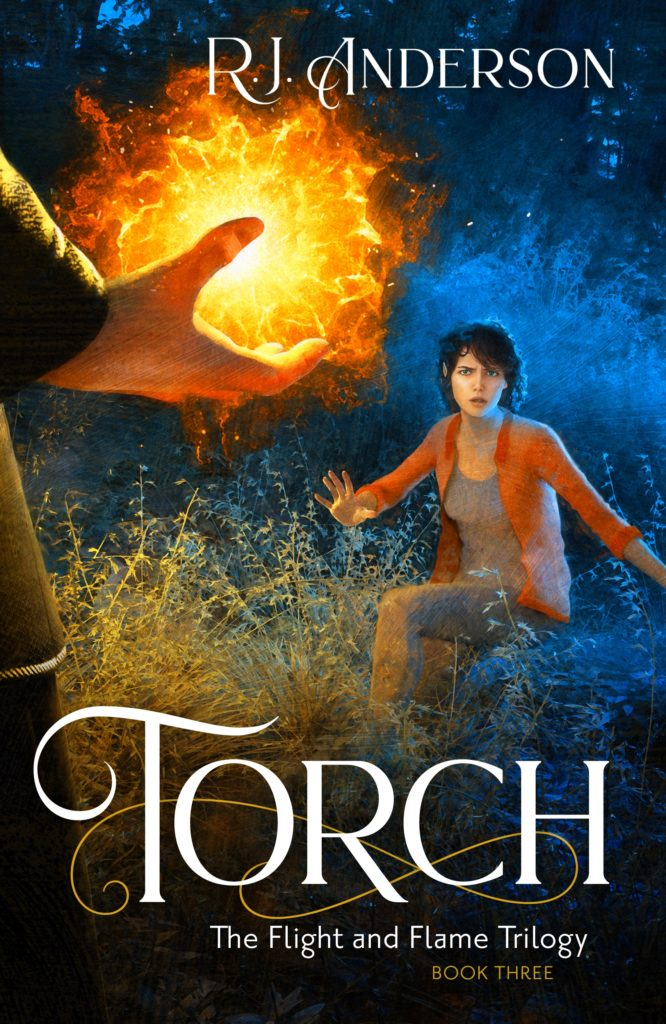 Anderson-Torch-666x1024