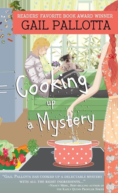 CookingUpAMystery-website-large-size