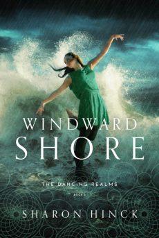 Hinck-Windward-Shore-685x1024