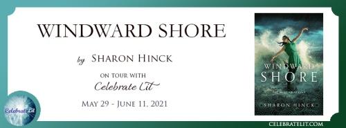 wiindward-shore