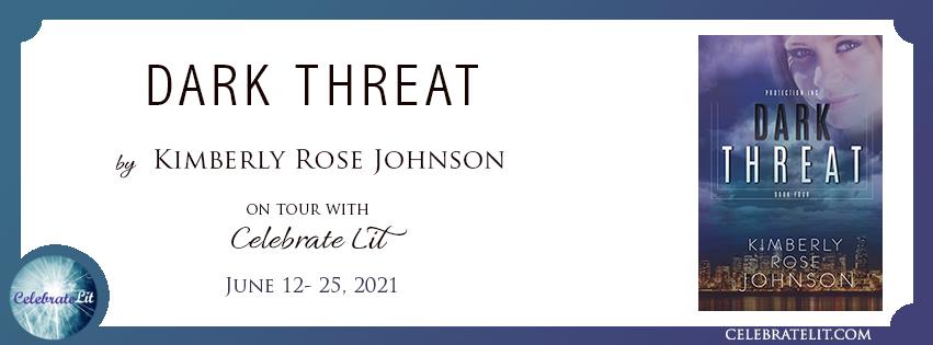 Dark-Threat