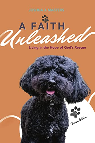 Faith Unleashed