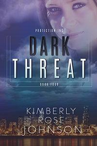 WEB-KIMBERLY-ROSE-JOHNSON-DARK-THREAT-200x300