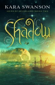 Swanson-Shadow-666x1024