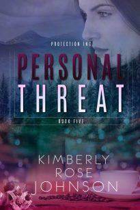 AMZ-KIMBERLY-ROSE-JOHNSON-PERSONAL-THREAT-Cover-682x1024