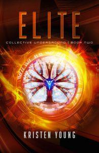 Young-Elite1-663x1024